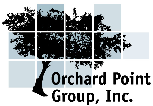 Orchard Point Group
